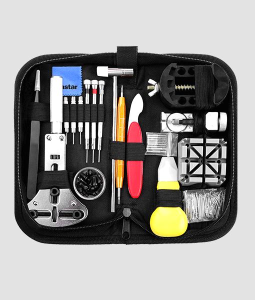 Vastar Watch Repair Kit