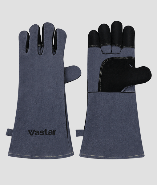 Vastar Welding Gloves