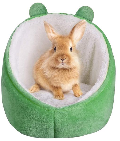 Small Animal Beds