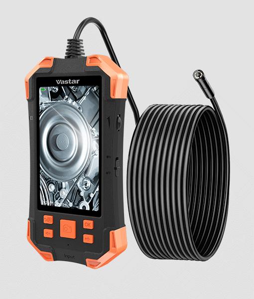 Vastar Industrial Endoscope