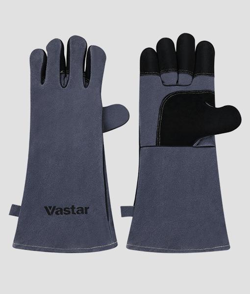 Vastar Welding Gloves